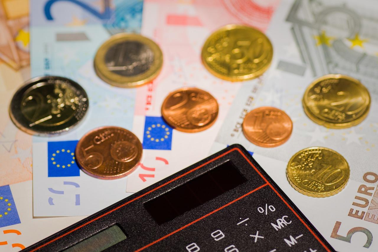 Kredyt chwilowy – świetny pomysł na problemy finansowe