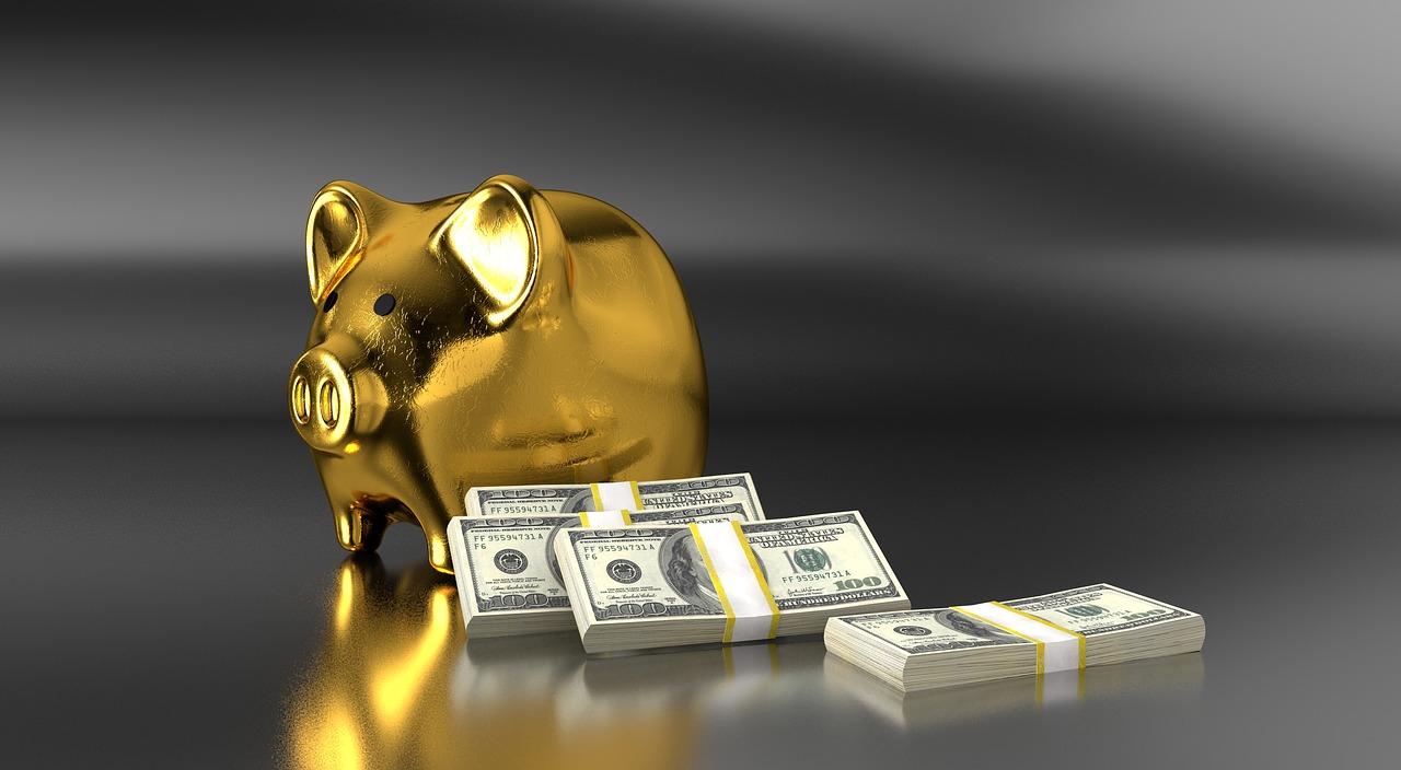 Porady przy wybieraniu kredytów