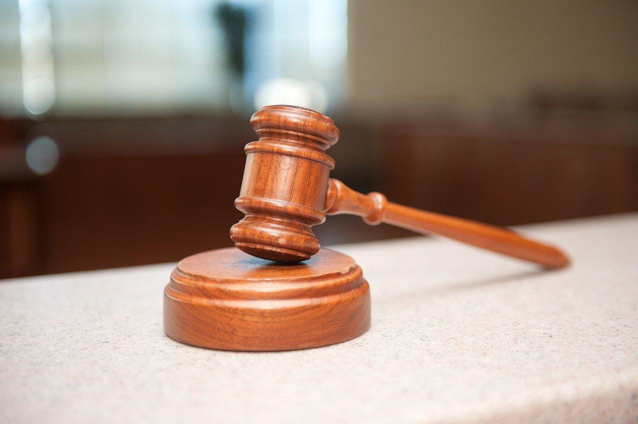 Gdzie znaleźć adwokata od prawa pracy?
