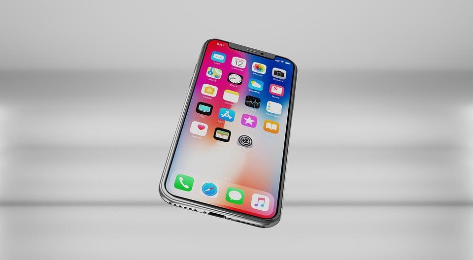 Naprawa telefonu – co warto wiedzieć?