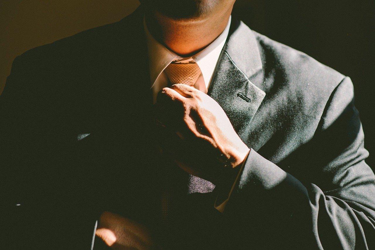 Psychologia biznesu kierunek z przyszłością