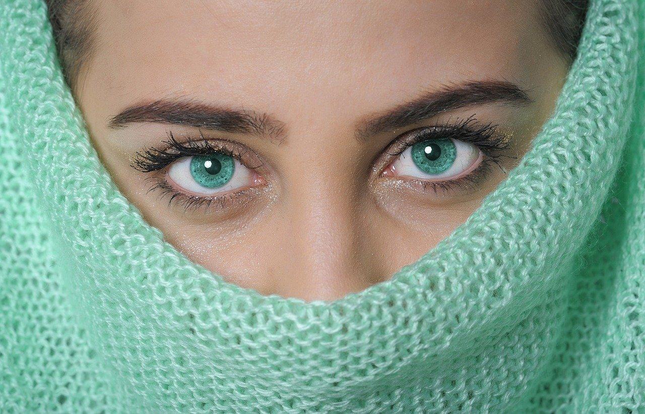 Gabinety medycyny estetycznej cieszą się coraz większym zainteresowaniem
